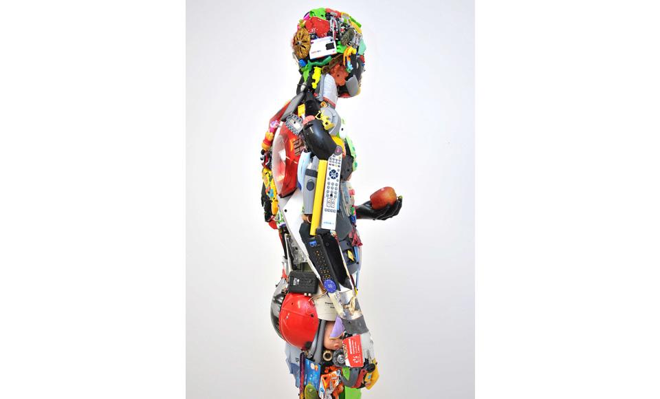10-Uomo-in-piedi-2015-cm-187x60x40.jpg