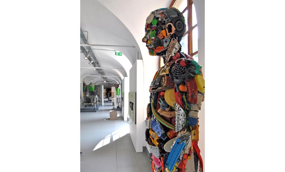 20-Museo-della-scienza-e-della-tecnica-Leonardo-da-Vinci-MilanoIT.jpg