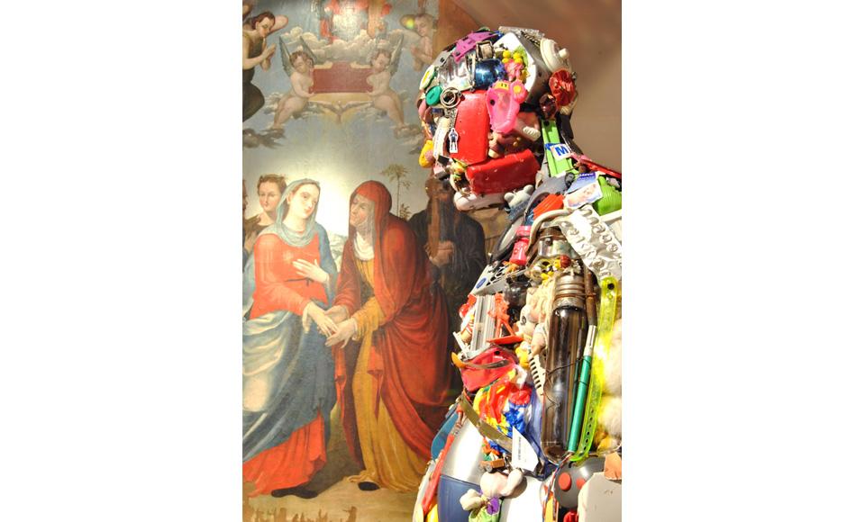 21Homo-consumer-Museo-di-Casole-dElsa-SienaIT-2010-detail.jpg