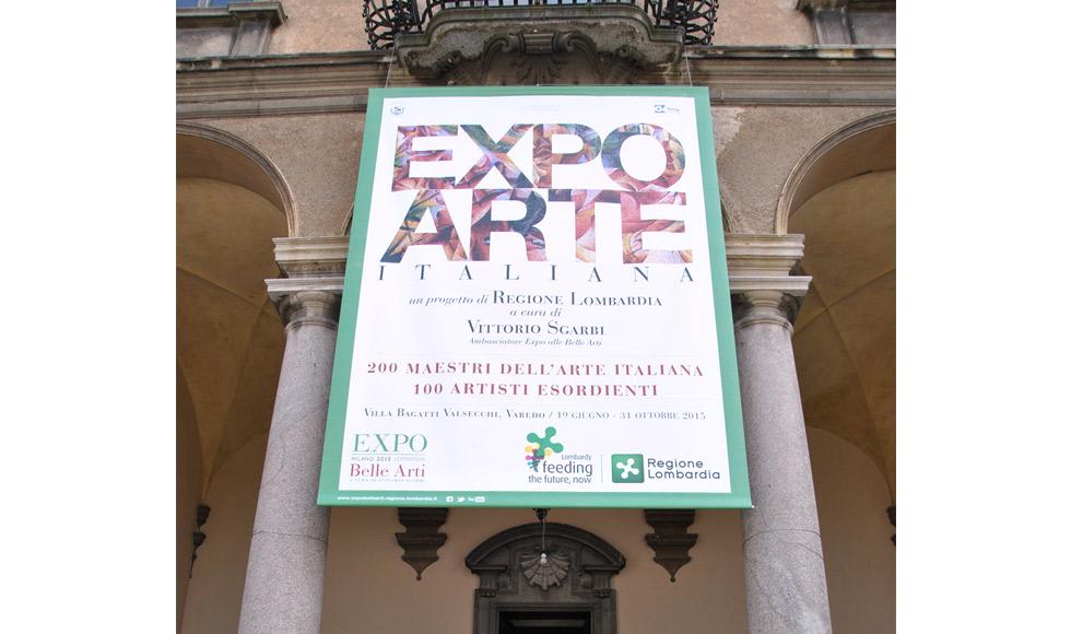 expo-2015-3.jpg