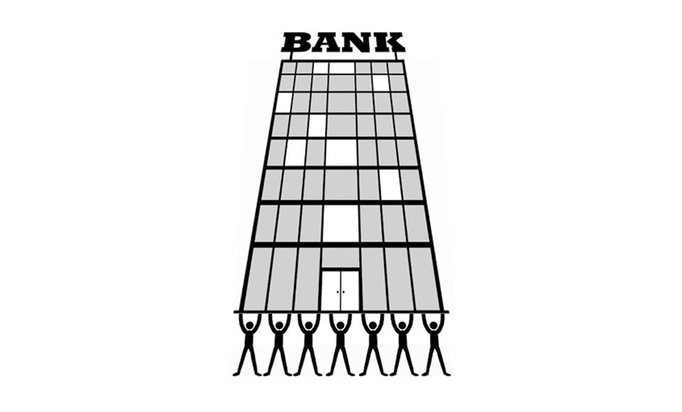 bank06.jpg