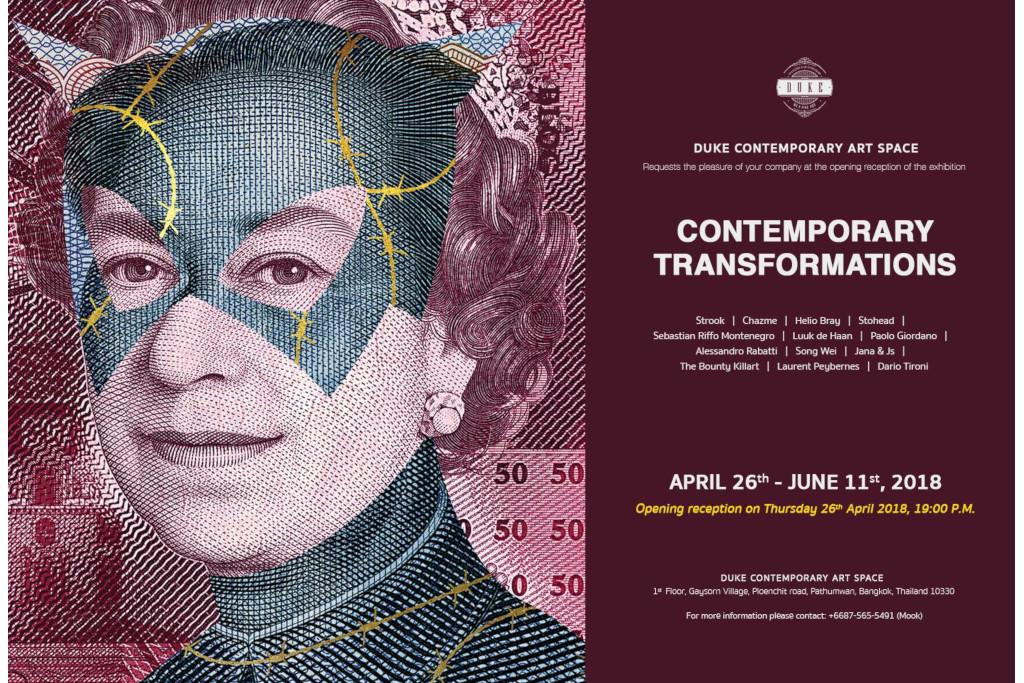 Contemporary-transformation-Duke-art-space-Bangkok-2018-02.jpg