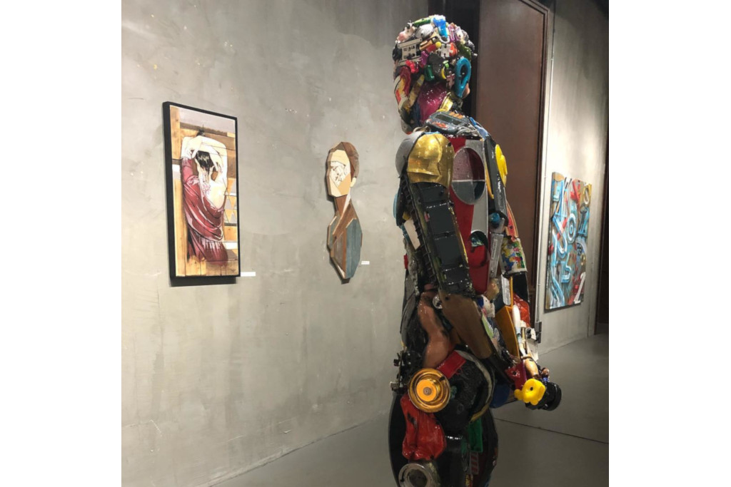 Contemporary-transformation-Duke-art-space-Bangkok-2018-03.jpg