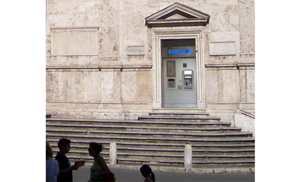 bank05.jpg