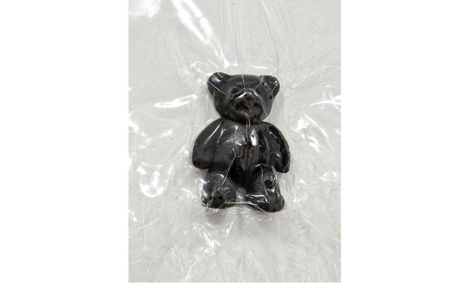 bear021.jpg