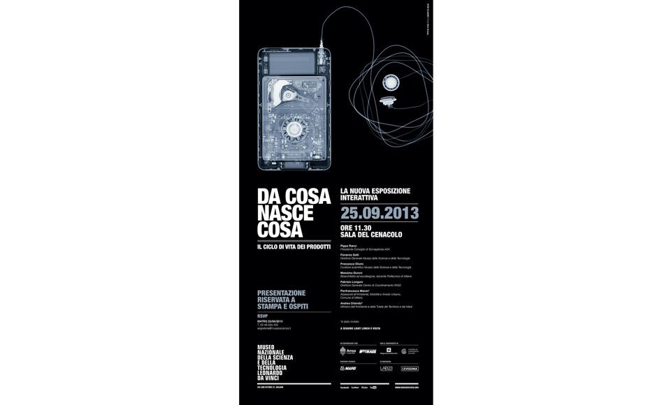 dacosanascecosa01.jpg