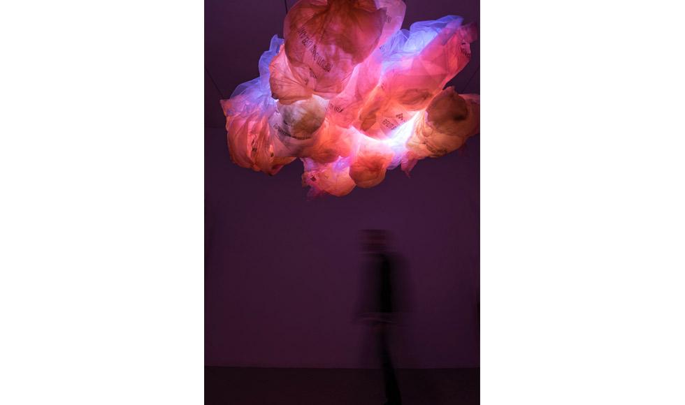 acid-cloud1.jpg