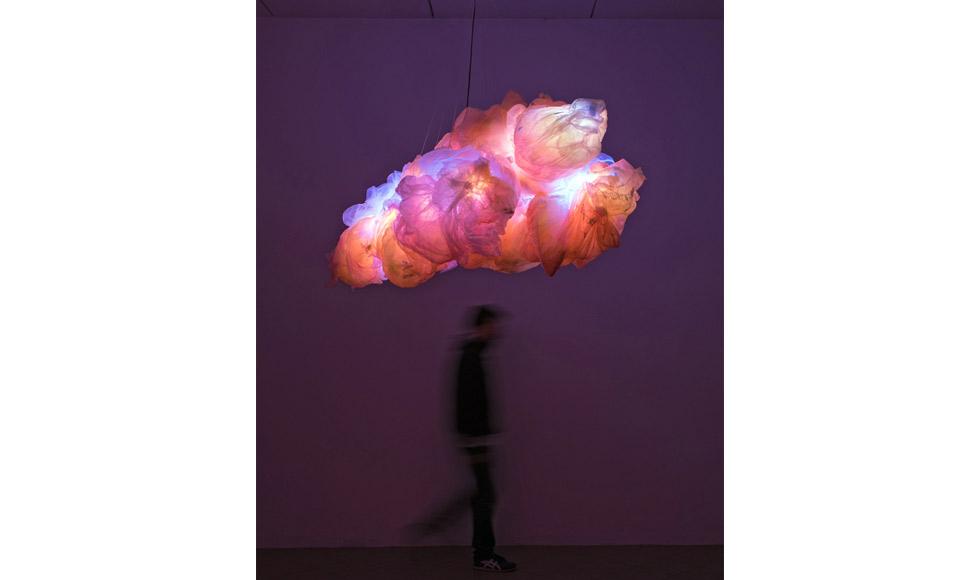 acid-cloud9.jpg