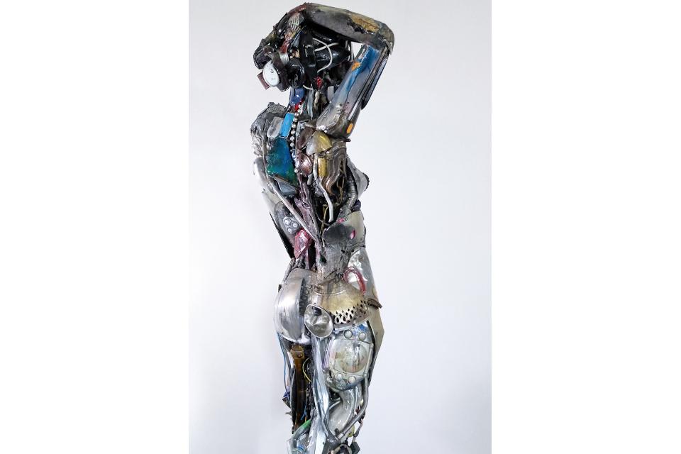 Dancer-2019-mixed-media-assembly-PU-foam-resin-spray-paint-.jpg